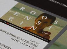 Roosenstein.com