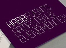 Habb Events